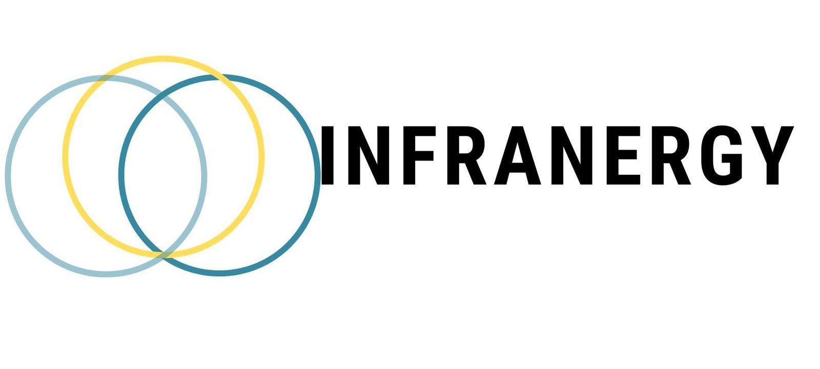 InfraNergy